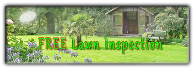 Greenway Lawn Services – The lawn care specialists in Gloucestershire
